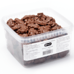 Tarro-ranitas-chocolate-relleno-toffee