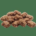 Choco-Crispi-Saet-Sweets