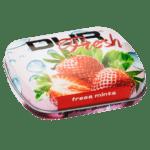 Dur-fresh-fresa-Saet-Sweets