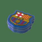 Escudo-Barça-SaetSweets