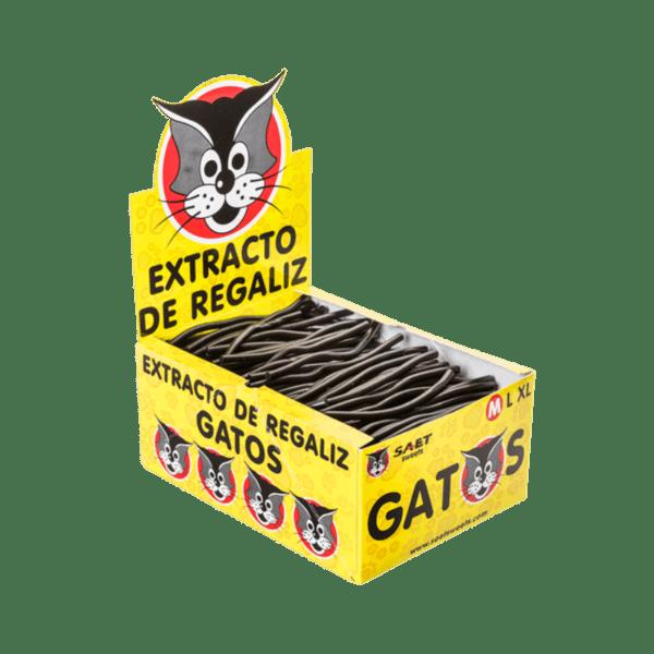 Extracto-regaliz-M