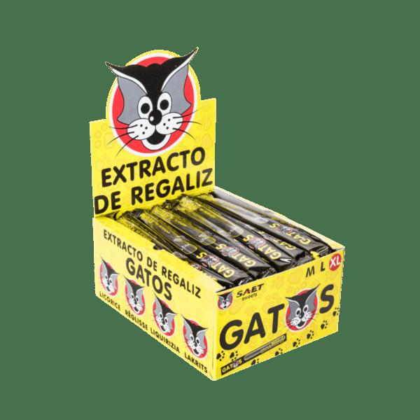 Gatos-Extracto-regaliz-XL