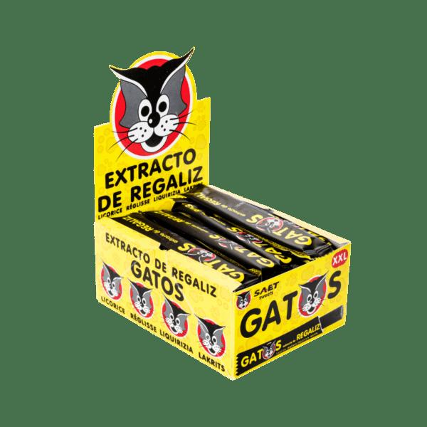 Gatos-Extracto-regaliz-XXL