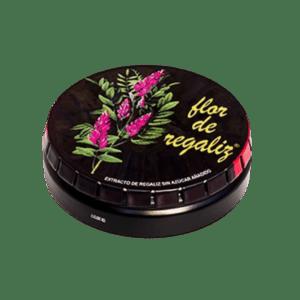 Flor-de-regaliz-Saet