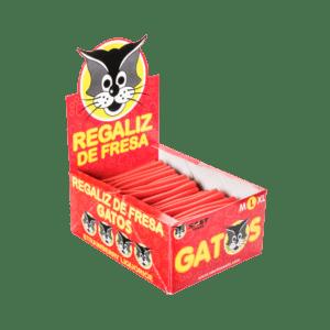 Gatos-fresa-L-Saet-Sweets