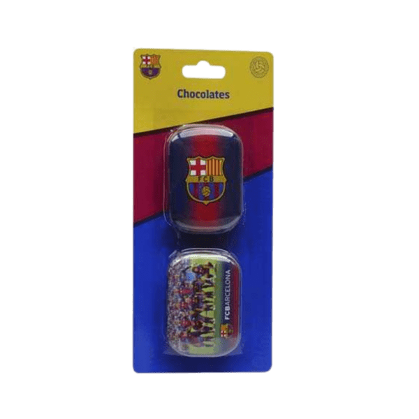 Latitas-Barça-Saet-Sweets
