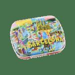 Latitas-Barcelona-Saet-Sweets