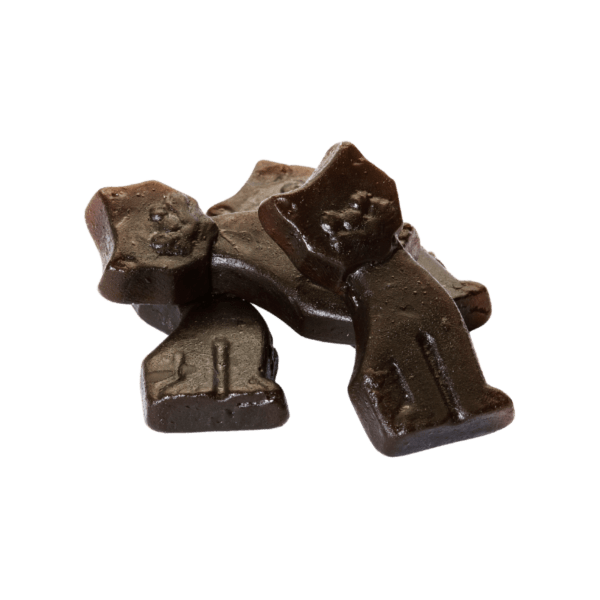 Miau-Miau-Regaliz-Saet-Sweets