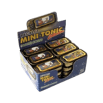 Mini-Tonic-Navidad