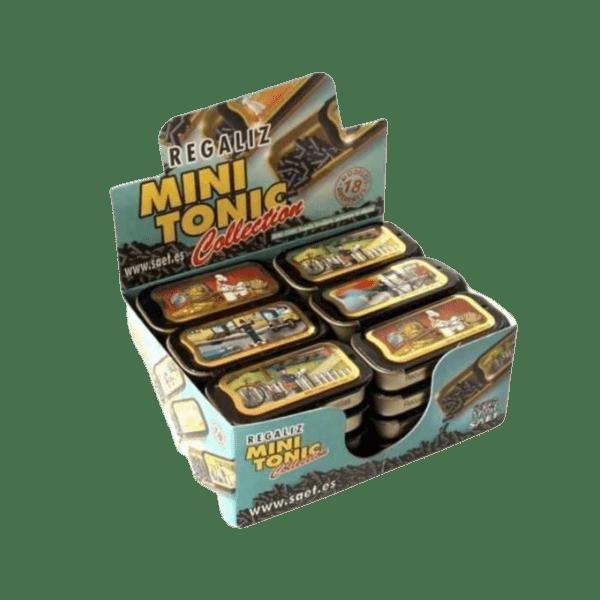 Mini-Tonic-Saet-Sweets