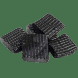 MiniBar-regaliz-Saet-Sweets