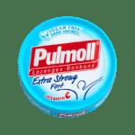 Pulmoll-extrafuerte-