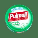 Pulmoll - balsamico