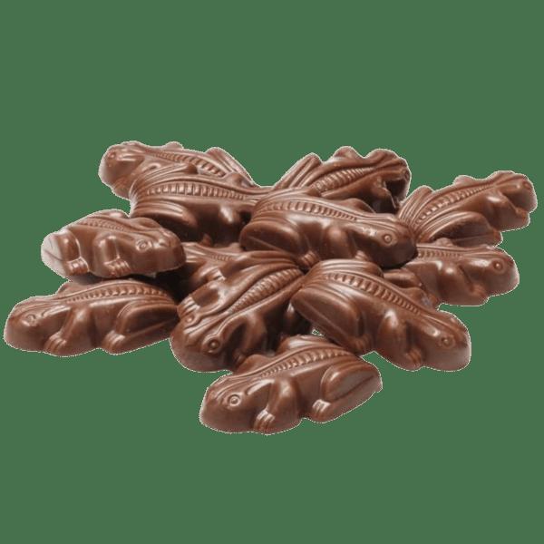 ranitas-chocolate-Saet-Sweets