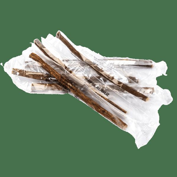 Regaliz-envuelta-Saet-Sweets