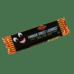 Halva-Stick-Saet-Sweets