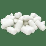 Tiza-Saet-Sweets