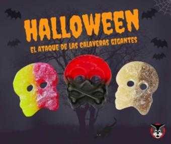 halloween-saet-sweets-mega-calaveras