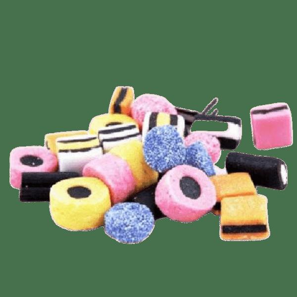 Regaliz-Ingles-Saet-Sweets