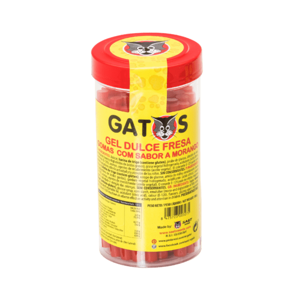 Gatos-take-away-fresa