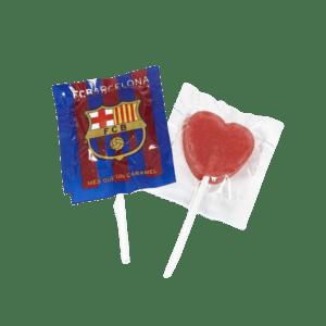Piruletas-Barça-Saet-Sweets