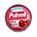 Pulmoll-cherry