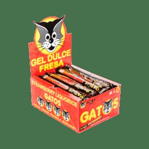 Gatos-fresa-Saet-sweets
