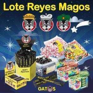 reyes_magos_lote-min