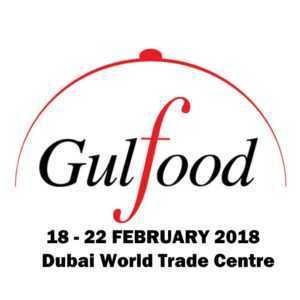 gulfoods-2018