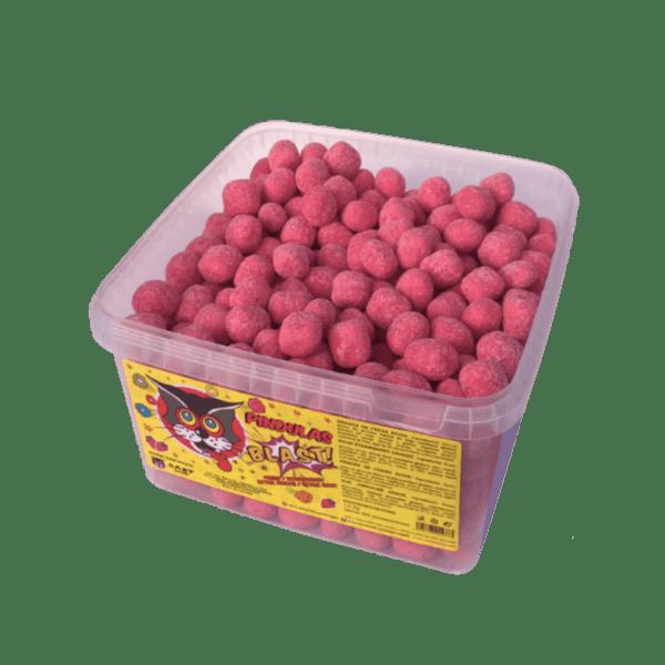Pindulas-blast-Saet-Sweets
