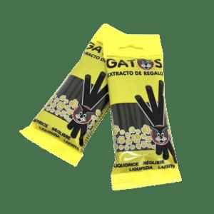 gatos-regaliz-bolsa-Saet-sweets