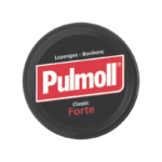 Pulmoll-forte