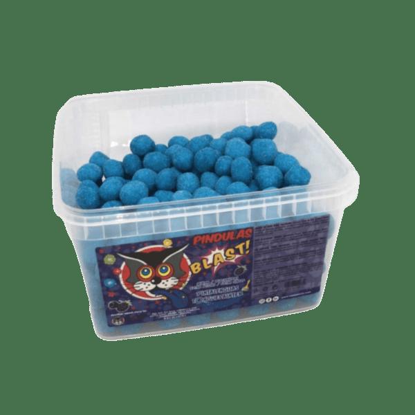 Pindulas-Blast-pintalenguas-Saet-Sweets