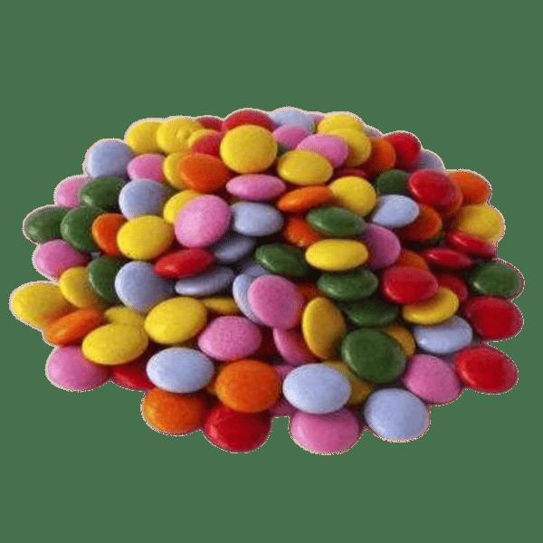 Grageas-chocolate-Saet-Sweets