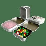 GrinTin-Saet-Sweets
